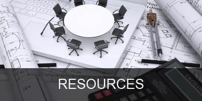 Michael Ryan-Resources