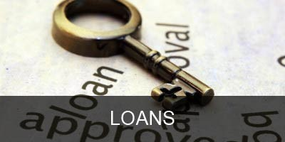 Michael Ryan-loan-and-mortgage